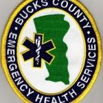 bcehs_logo