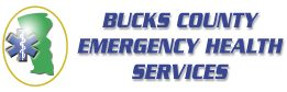 Bucks County Emergency Health Services