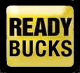 sign up for ready bucks